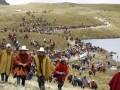 На севере Перу объявлено чрезвычайное положение