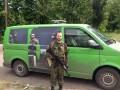 Воевать в Сирию с Донбасса уехало до 700 человек. Потери огромные - Жучковский