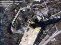 КНДР прекратила подготовку к запуску ракеты - южнокорейские СМИ