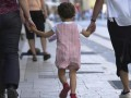Конституционный суд Эквадора расширил права однополых семей