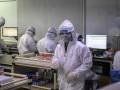 У Госдепа нет доказательств искусственного происхождения коронавируса