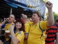 Регионал: Попытки дискредитации Украины накануне Евро-2012 потерпели фиаско