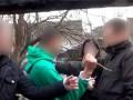 Под Обуховом парень зарезал и сжег мужчину за домогательства