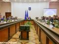 Кабмин намерен создать Фонд культуры с бюджетом 6 млн гривен
