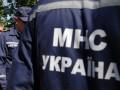 Пиротехники начали новый этап разминирования артбазы в Новобогдановке