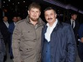 СБУ подтвердила выдворение в РФ представителя Кадырова