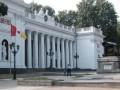 Горсовет Одессы откладывает признание РФ страной-агрессором