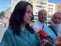 Захват банка в Киеве: в СБУ объяснили