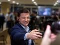Зеленский посетит форум и расскажет украинцам об инновациях
