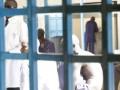 Из крупнейшей психиатрической больницы Кении сбежали 40 пациентов