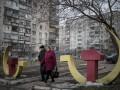 Захват сепаратистами Мариуполя поставит крест на Минске-2 - Штайнмайер