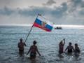Оккупационные власти Крыма ввели курортный сбор