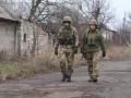 В Украине отменят военно-квартирную повинность при военном положении