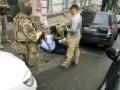 ГПУ: На крупной взятке словили генерала полиции