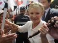 Корреспондент: Первые костюмы страны. Рейтинг самых стильных украинских политиков