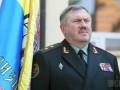 Мы были гордостью города - командующий Нацгвардии о службе в Севастополе