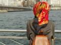 Мусульманке выплатят $120 тыс. за приказ снять хиджаб в тюрьме