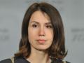 Черновол: Завтра после допроса в ГБР меня возьмут под стражу