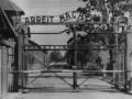 93-летнему охраннику из Освенцима предъявили обвинения