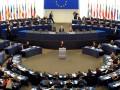 Европарламент согласовал проект резолюции по Украине