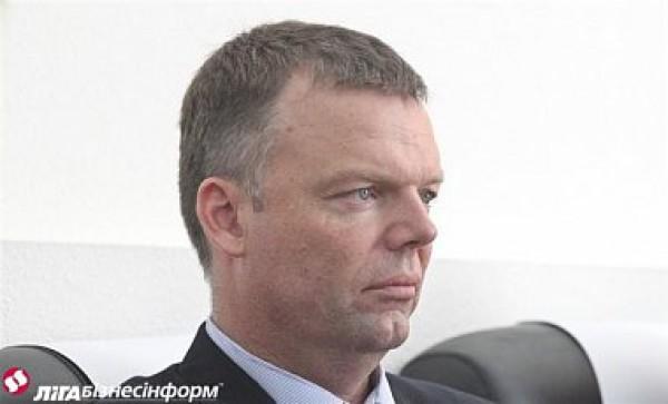 ОБСЕ фиксирует снижение интенсивности конфликта навостоке Украины