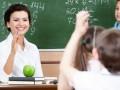 С 1 января учителя без категории будут получать больше 5 тысяч