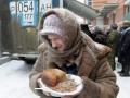 Bloomberg предсказал, когда в России закончится бюджетный дефицит