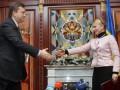 Экс-единорос поведал о тайных переговорах Москвы и Киева и о