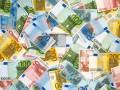 Как дешевый евро повлияет на цены продуктов в Украине