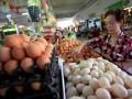 Россия вводит таможенные пошлины на украинские товары