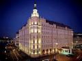 ТОП-5 городов, где гостиницы стоят дороже всего