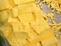 Британцы написали гимн сыру чеддер