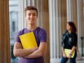 День студента: ТОП-6 вакансий для молодых