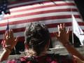Администрация Обамы угрожает Конгрессу дефолтом США уже в октябре