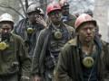 Кабинет директора шахты Ахметова захватили посторонние люди - ДТЭК