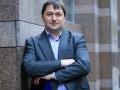 Кабмин уволил замминистра инфраструктуры Каву - СМИ