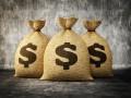 Американский Forbes определил 100 богатейших IT-миллиардеров