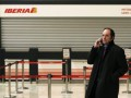 Испанская авиакомпания выставила забытые пассажирами вещи на аукцион