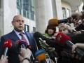 Газовые переговоры между Украиной и Россией перенесли на утро