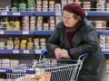 В Москве признали, что санкциями против ЕС навредили себе