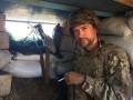 Известный российский актер воюет за Украину - журналист