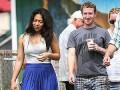 Бережливость не порок: Марк Цукерберг отдыхает по-бедному (ФОТО)