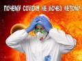 Почему летом не исчез коронавирус - инфекционист