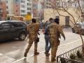 Афера с акциями Tesla: пострадали 20 украинцев