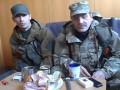 Безлер обвинил украинские власти в продаже оружия сепаратистам