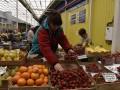 Это нонсенс: в Крыму жалуются на высокие цены