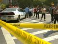 В США сотрудники супермаркета убили посетителя, пытавшегося украсть товар
