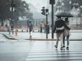Погода в Украине на 29 мая: По-прежнему сильные ливни