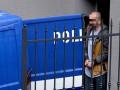 Ножевая атака в польском ТРЦ: задержанному выдвинули обвинения