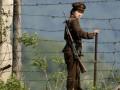 В Северной Корее концлагерь отдали фермерам